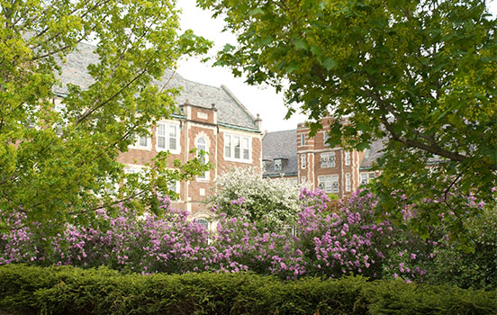 side-by-side_campus-spring.jpg